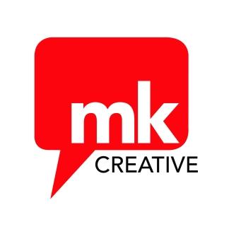MK Creative Mouse Pad